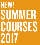 Spring/Summer Courses